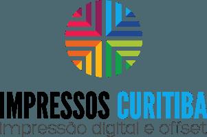 Impressos Curitiba