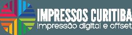 Impressão digital e Offset em Curitiba