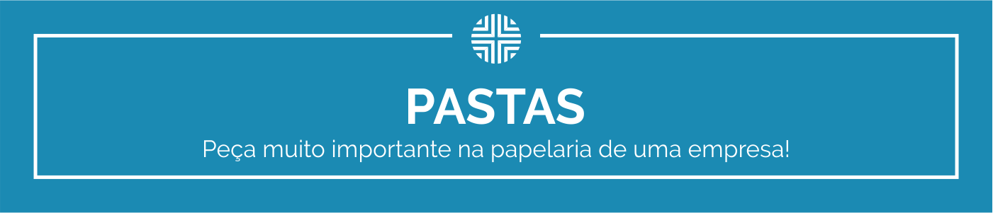 Pastas Impressos Curitiba