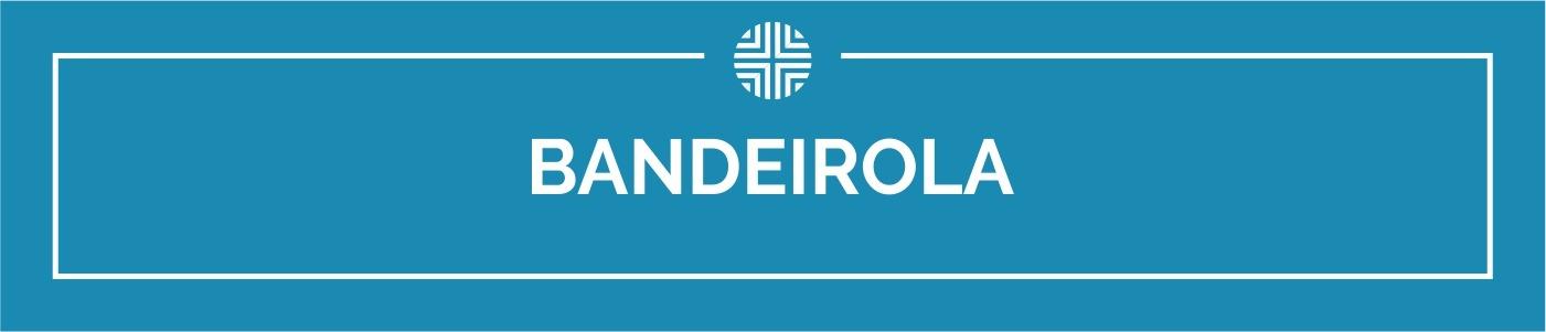 Banner Impressos Curitiba Bandeirola